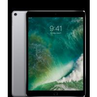 "Apple iPad Pro Wi-Fi+ Cellular 512GB 10.5"" , Space Grey"