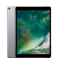 "Apple iPad Pro Wi-Fi+ Cellular 512GB 12.9"" , Space Grey"