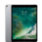 Apple iPad Pro Wi-Fi+ Cellular 64GB 12.9  , Space Grey