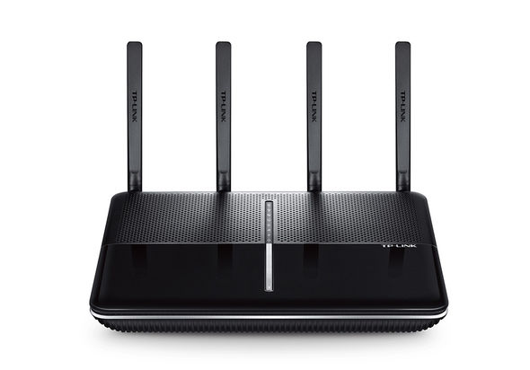 TP Link AC2600 Wireless Dual Band Gigabit Router