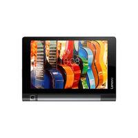"""Lenovo Yoga Tab 3 850F 16GB, 2GB 8"""" Wi-Fi Tablet"""