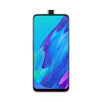 Oppo Reno 2F Smartphone LTE,  Nebula Green