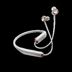 Sol Republic Shadow Wireless Bluetooth Earphones,  Gray