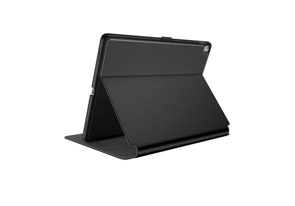 Buy Speck Ipad 10 5 Inch Balance Folio Case Black Slate