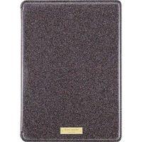 Kate Spade New York Folio Case for Apple iPad Air 2, Black