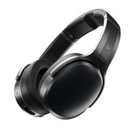 Skullcandy Crusher Active Noise-Canceling Wireless Over-Ear Headphones