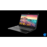 "Lenovo IdeaPad S145 i7 8GB, 1TB 2GB Graphic 15"" Laptop, Black"