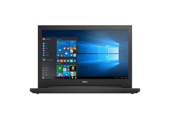 Dell Inspiron 3567 i3 4GB, 1TB 15  Laptop, Grey