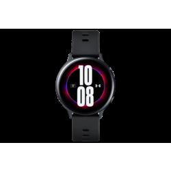 Samsung Galaxy Watch Active 2 44mm Aluminium,  Black