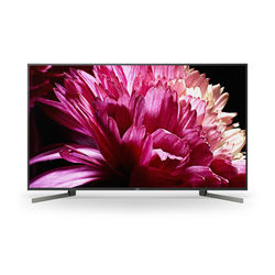 "Sony Bravia X95G 85"" 4K UHD LED Smart TV"