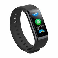 Xiaomi MI Amazfit Cor Heart Rate and Sleep Tracker