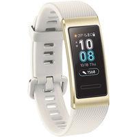 Huawei Band 3 Pro,  Quicksand Gold
