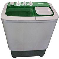 Panasonic NA-W70L1WRY Washing Machine