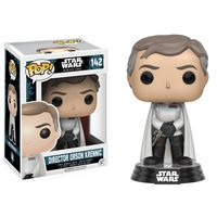 Funko POP ACE- Star Wars: Rogue One - Director Orson Krennic