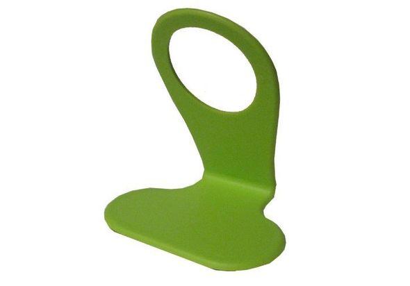 Driinn DRIG Mobile Phone Holder Green