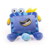 "Wise-Pet for 9-10"" Tablet, Splashy"