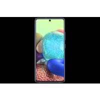 Samsung Galaxy A71 Smartphone 5G,  Black