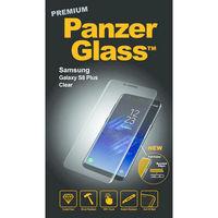 Panzer Glass Premium Samsung Galaxy S8 Plus, Clear
