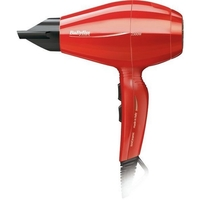 Babyliss Pro 6615SDE 2300W Hair Dryer