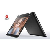 "Lenovo Yoga 510 i7 8GB, 1TB 14"" Laptop, Black"