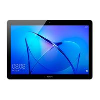 Huawei MediaPad T3 QC1.4GHz 2GB, 16GB 10'' LTE A7, Space Grey