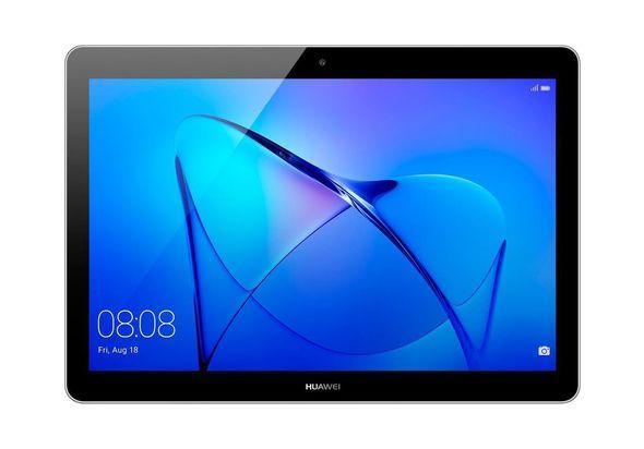 Huawei MediaPad T3 QC1.4GHz 2GB, 16GB 10   LTE A7, Space Grey
