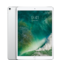 Apple iPad Pro Wi-Fi+ Cellular 256GB 10.5  , Silver