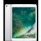 Apple iPad Pro Wi-Fi+ Cellular 256GB 12.9  , Silver