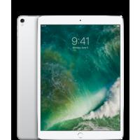 "Apple iPad Pro Wi-Fi+ Cellular 64GB 12.9"" , Silver"
