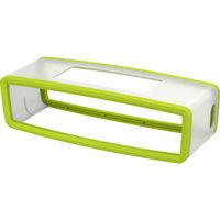 Bose SoundLink Mini Bluetooth Speaker Soft Cover, Energy Green