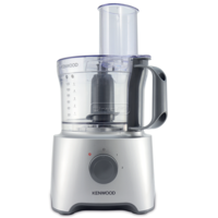 Kenwood FDP304 Food Processor