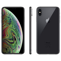 Apple iPhone XS Max Smartphone LTE, 512 GB,  Space Gray