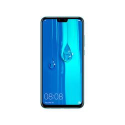 Huawei Y9 128GB 2019 Smartphone LTE,  Sapphire Blue