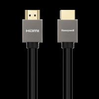 Honeywell Short Collar HDMI 2.0 5 Mtr