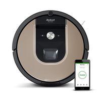 iRobot Roomba 976 Vacuuming Robot