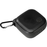 HP Mini 300 Bluetooth Speaker