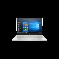 "HP ENVY 13-AD106NE i7 8GB, 512GB 13"" Laptop, Silver"