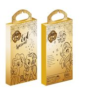 Tiri Tiri My Little Pony Eid Promo Pack