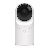 UniFi Protect G3 Flex Indoor/Outdoor PoE Camera