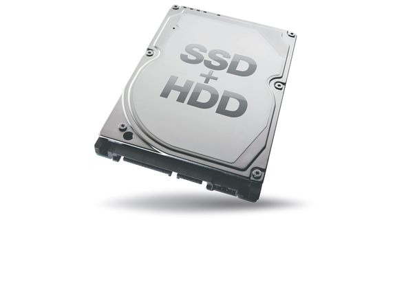 Seagate Game Drive for PlayStation 1TB