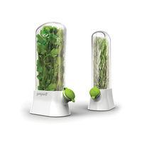Prepara Herb Savor Eco
