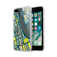 Laut iPhone 7 Plus Case, New York