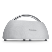 Wireless Harman / Kardon Go+ Play Mini, White