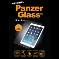 Panzer Glass iPad Pro