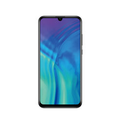 Honor 10i Smartphone LTE,  Midnight Black