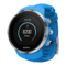 Suunto Spartan Sport HR Watch, Blue