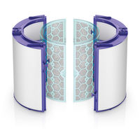Dyson TP04 Pure Cool Purifying Filter