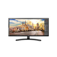 "LG 29"" 29UM59 Wide LED Moniter"