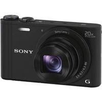 سوني DSCWx350 كاميرا رقمية