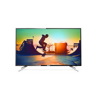 "Philips 55"" 55PUT6102 LED UHD Smart TV"